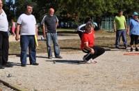 Републиканско първенство по Петанк 2012